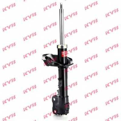 Амортизатор KYB 339254 - изображение