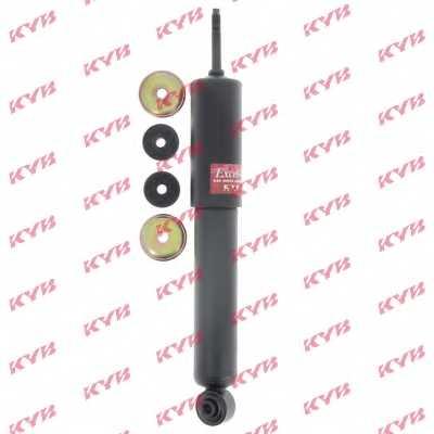 Амортизатор передний для CHEVROLET NIVA <b>KYB Excel-G 344441</b> - изображение