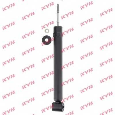 Амортизатор задний для VW PASSAT(32B), SANTANA(32B) <b>KYB Premium 443209</b> - изображение