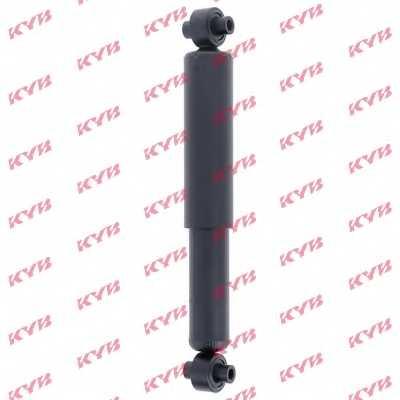Амортизатор задний для VOLVO 440 K(445), 460 L(464) <b>KYB Premium 443252</b> - изображение