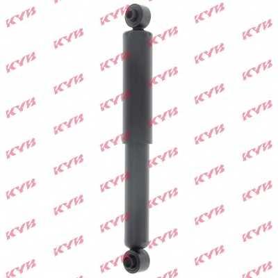 Амортизатор передний <b>KYB Premium 443273</b> - изображение