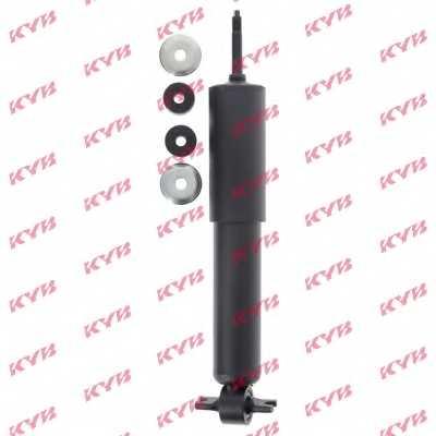 Амортизатор передний для MITSUBISHI L 300(L0#2P,LO3#P/G) <b>KYB Premium 444068</b> - изображение