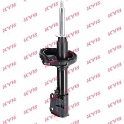 Амортизатор передний правый для SUZUKI BALENO(EG) <b>KYB Premium 633221</b> - изображение