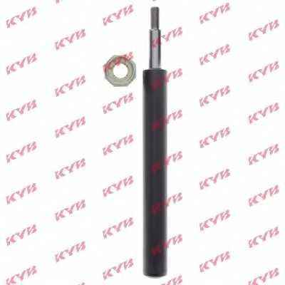 Амортизатор передний для OPEL CALIBRA A(85#), VECTRA(86#,87#,88#,89#) <b>KYB Premium 665063</b> - изображение