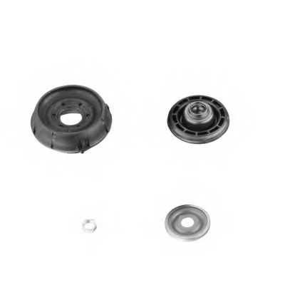Ремкомплект опоры стойки амортизатора KYB SM1514 - изображение