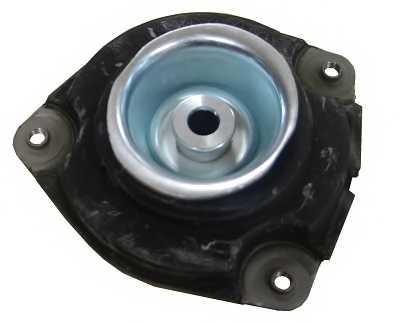 Ремкомплект опоры стойки амортизатора KYB SM1545 - изображение