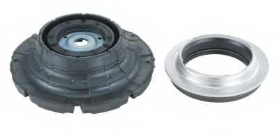 Ремкомплект опоры стойки амортизатора KYB SM1715 - изображение
