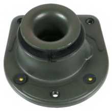 Ремкомплект опоры стойки амортизатора KYB SM1814 - изображение