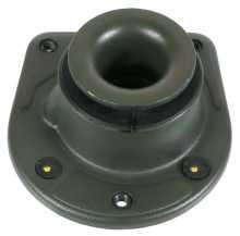 Ремкомплект опоры стойки амортизатора KYB SM1815 - изображение