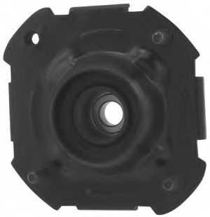 Ремкомплект опоры стойки амортизатора KYB SM5089 - изображение