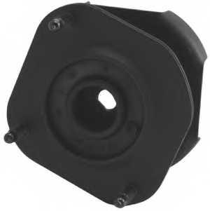 Опора стойки амортизатора KYB SM5094 - изображение