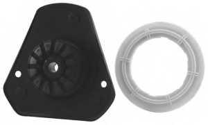 Ремкомплект опоры стойки амортизатора KYB SM5143 - изображение