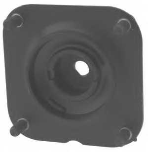 Ремкомплект опоры стойки амортизатора KYB SM5151 - изображение
