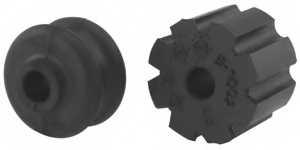Опора стойки амортизатора KYB SM5154 - изображение