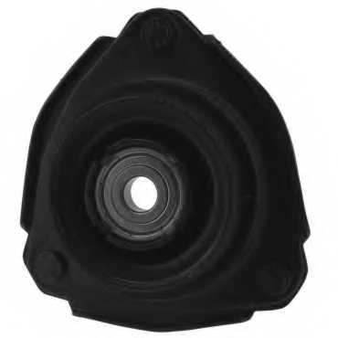 Ремкомплект опоры стойки амортизатора KYB SM5162 - изображение