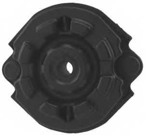 Опора стойки амортизатора KYB SM5163 - изображение