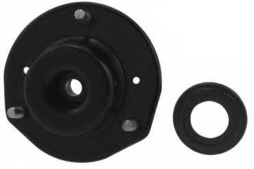 Ремкомплект опоры стойки амортизатора KYB SM5174 - изображение
