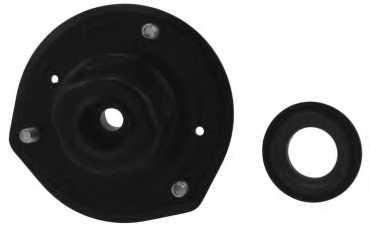 Ремкомплект опоры стойки амортизатора KYB SM5179 - изображение