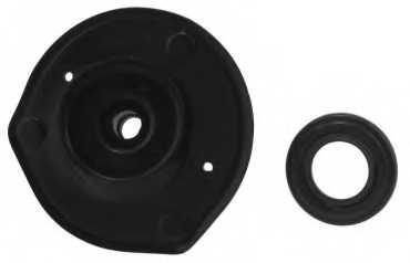 Ремкомплект опоры стойки амортизатора KYB SM5180 - изображение