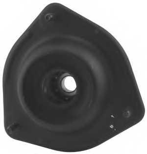 Ремкомплект опоры стойки амортизатора KYB SM5201 - изображение