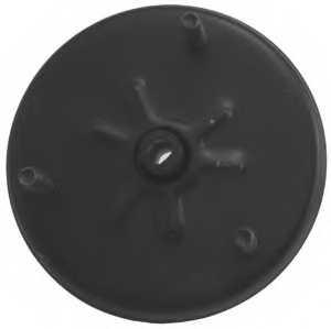 Ремкомплект опоры стойки амортизатора KYB SM5205 - изображение