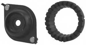 Опора стойки амортизатора KYB SM5214 - изображение