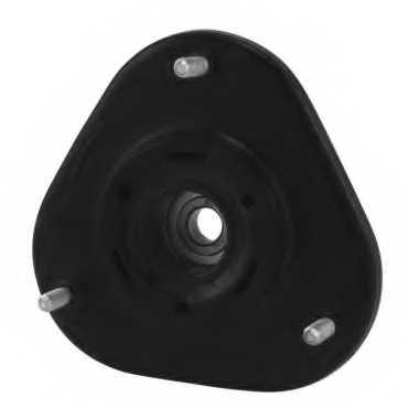 Ремкомплект опоры стойки амортизатора KYB SM5215 - изображение