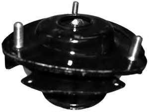 Опора стойки амортизатора KYB SM5246 - изображение