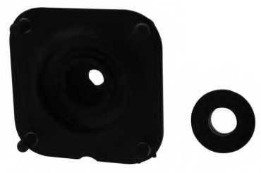 Ремкомплект опоры стойки амортизатора KYB SM5308 - изображение
