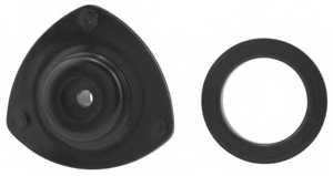 Ремкомплект опоры стойки амортизатора KYB SM5403 - изображение