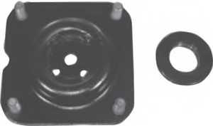 Ремкомплект опоры стойки амортизатора KYB SM5427 - изображение