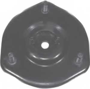 Опора стойки амортизатора KYB SM5428 - изображение