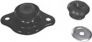 Опора стойки амортизатора KYB SM5452 - изображение