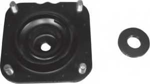 Ремкомплект опоры стойки амортизатора KYB SM5459 - изображение