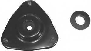 Ремкомплект опоры стойки амортизатора KYB SM5461 - изображение