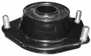Ремкомплект опоры стойки амортизатора KYB SM5478 - изображение
