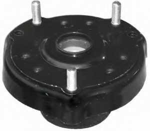 Опора стойки амортизатора KYB SM5501 - изображение