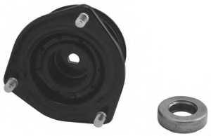 Ремкомплект опоры стойки амортизатора KYB SM5503 - изображение