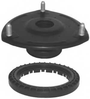 Ремкомплект опоры стойки амортизатора KYB SM5539 - изображение