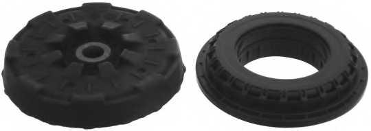 Ремкомплект опоры стойки амортизатора KYB SM5610 - изображение