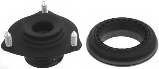 Ремкомплект опоры стойки амортизатора KYB SM5615 - изображение