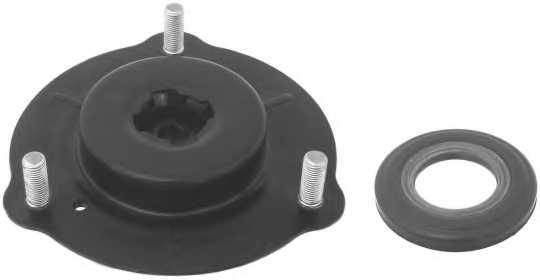 Ремкомплект опоры стойки амортизатора KYB SM5637 - изображение