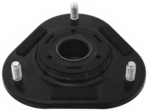 Ремкомплект опоры стойки амортизатора KYB SM5639 - изображение