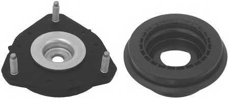 Ремкомплект опоры стойки амортизатора KYB SM5671 - изображение