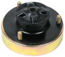Опора стойки амортизатора KYB SM9005 - изображение