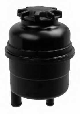Компенсационный бак, гидравлического масла услителя руля LEMFORDER 10631 02 - изображение