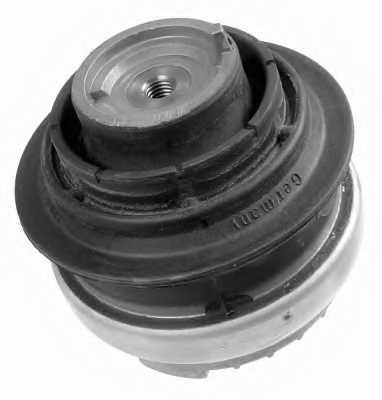 Подвеска двигателя LEMFORDER 1134602 - изображение