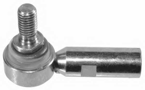 Угловой шарнир LEMFORDER 11773 01 - изображение