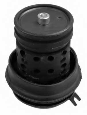 Подвеска двигателя LEMFORDER 14361 02 - изображение