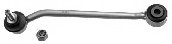 Тяга / стойка стабилизатора LEMFORDER 14595 01 - изображение